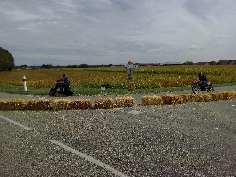 grand prix moto du ried  40lDfH