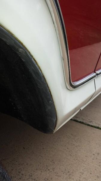 ... (US) 1978 Ford F100 Ranger XLT ... 78f2c3