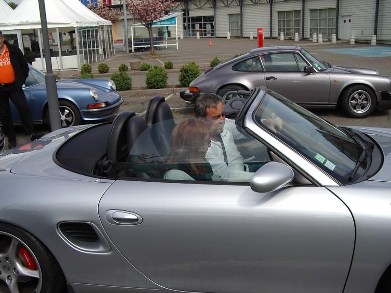 Ici les photos de la mensuelle LFPA à Truchtersheim du 26.04.2015 QZT4RH
