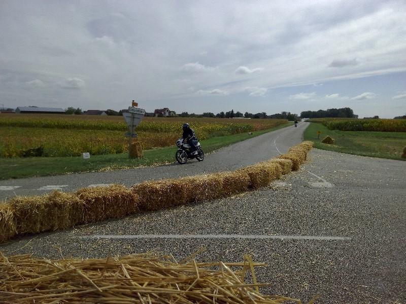 grand prix moto du ried  Cz0YTf
