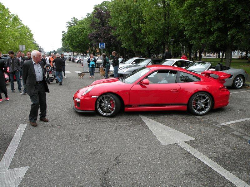 Ici le compte-rendu et les photos de la mensuelle d'Haguenau du 21.06.2015 DRyIlJ