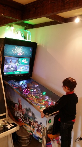 WIP: La Gameroom de Xingothx Mtiy2j