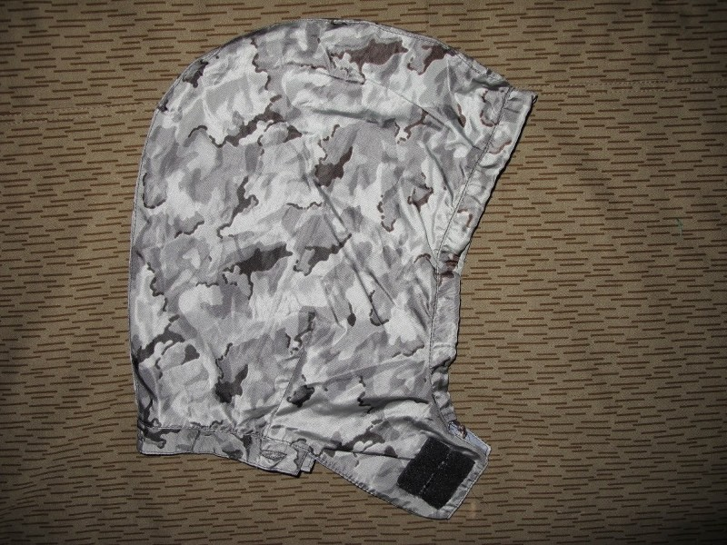 """Russian """"SMK' camouflage - Page 3 724fc4"""
