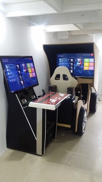 WIP: La Gameroom de Xingothx 3ezL1w