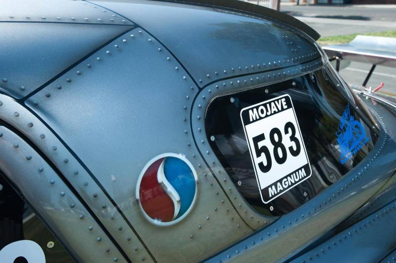 ... 1951 Stud spéciale ... Cq4u3f