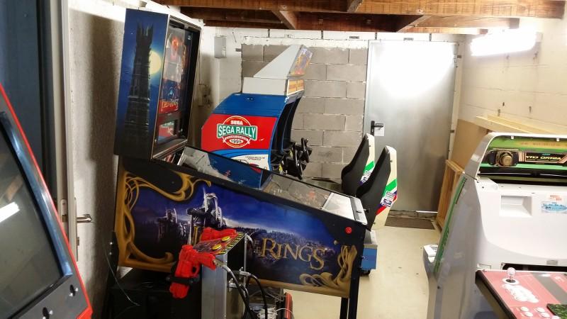 WIP: La Gameroom de Xingothx I7Ko4Q