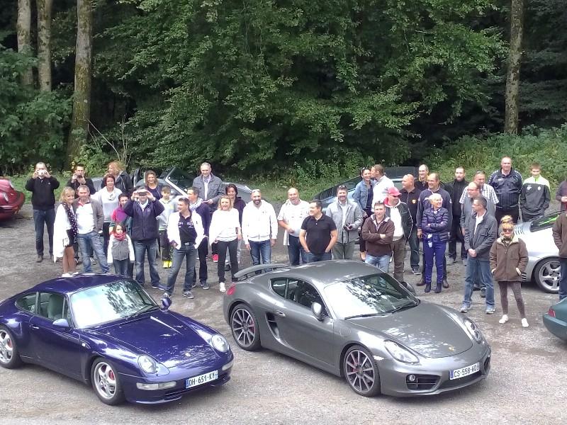 5ème anniversaire du LFPA le 6.09.2015 à Marckolsheim - Page 2 N6OQT4