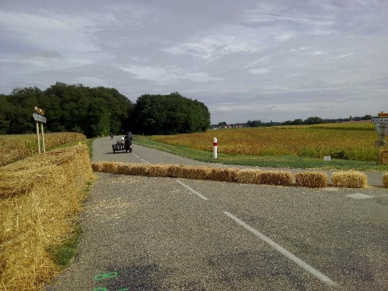 grand prix moto du ried  Nix3jW