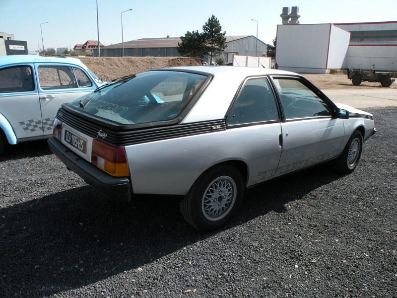 Ici les photos du Rasso d'Autos Anciennes et sportives  du 12.04.2015 à Séléstat QELMI8