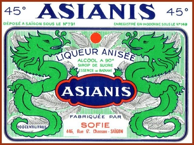 Pastis Asianis HnnsH1