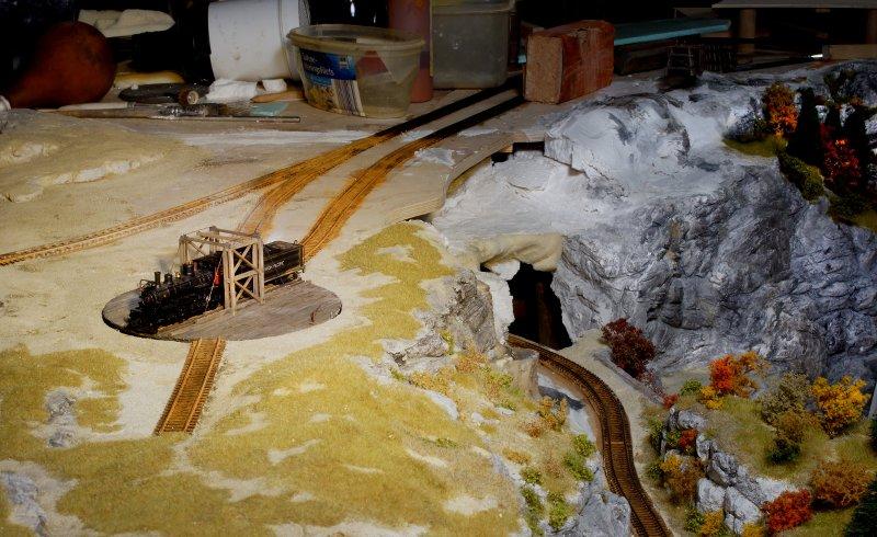 Canyon Railway, der Neubeginn - Seite 3 NQcfUF