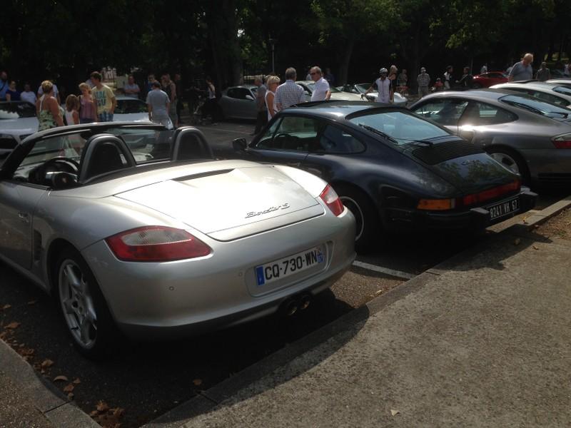 Ici le CR et les photos de la mensuelle de Haguenau du 19.07.2015 Q3XO9A