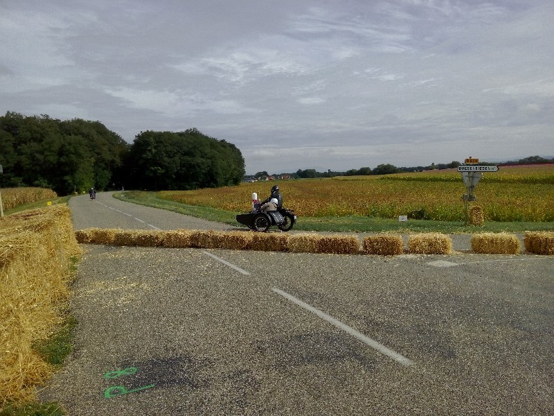 grand prix moto du ried  TYNshz