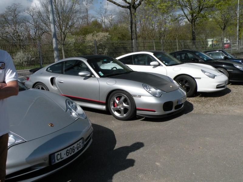 Ici les photos du Rasso d'Autos Anciennes et sportives  du 12.04.2015 à Séléstat XwABSR