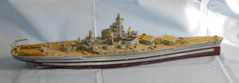ABSD ARTISAN et USS MASSACHUSETTS BB-59 au 1/350 - Page 6 ZgcWWr