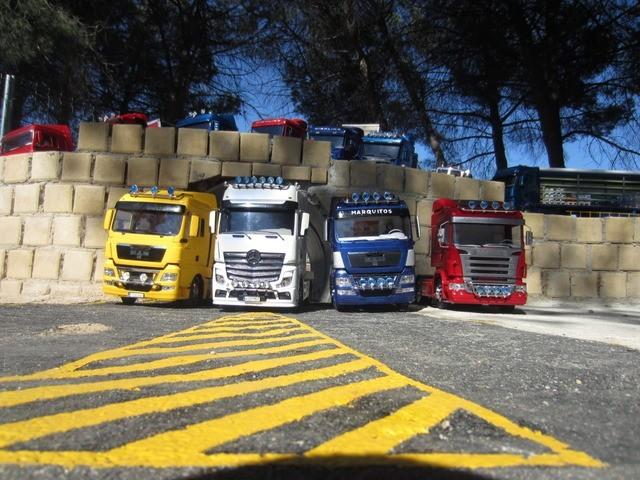 Primera Concentracion Camiones RC Zona Centro 15-16 De Marzo 2014 - Página 6 0iib