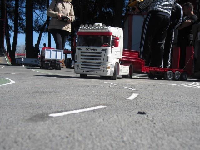 Primera Concentracion Camiones RC Zona Centro 15-16 De Marzo 2014 - Página 6 9u5v