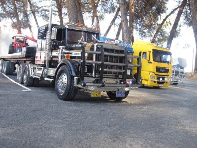 Primera Concentracion Camiones RC Zona Centro 15-16 De Marzo 2014 - Página 6 Aeky