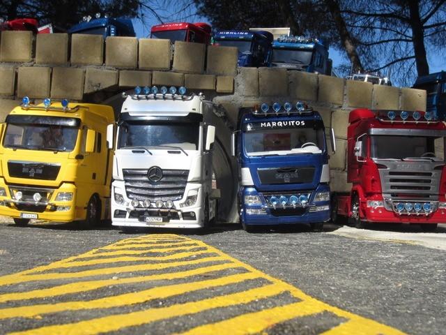 Primera Concentracion Camiones RC Zona Centro 15-16 De Marzo 2014 - Página 6 Hs4s