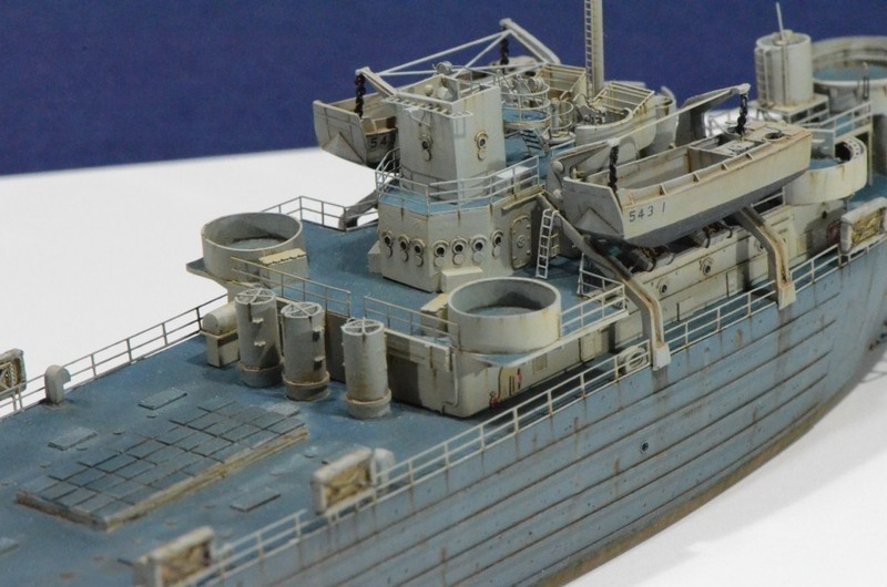 Port Artificiel MULBERRY au 1/350 - Page 7 Fr9a