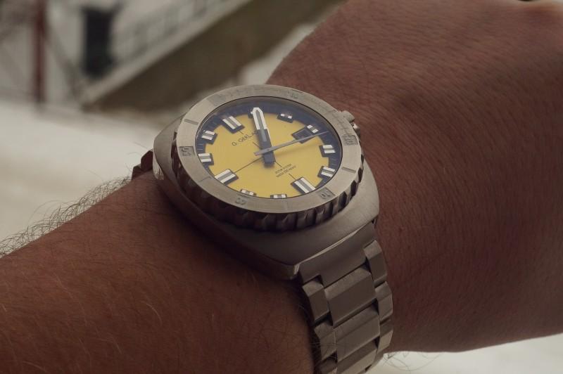 G. Gerlach: la montre polonaise! - Page 35 Edj0