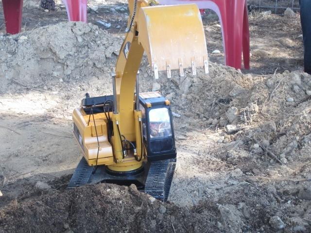 Primera Concentracion Camiones RC Zona Centro 15-16 De Marzo 2014 - Página 6 Tqzf