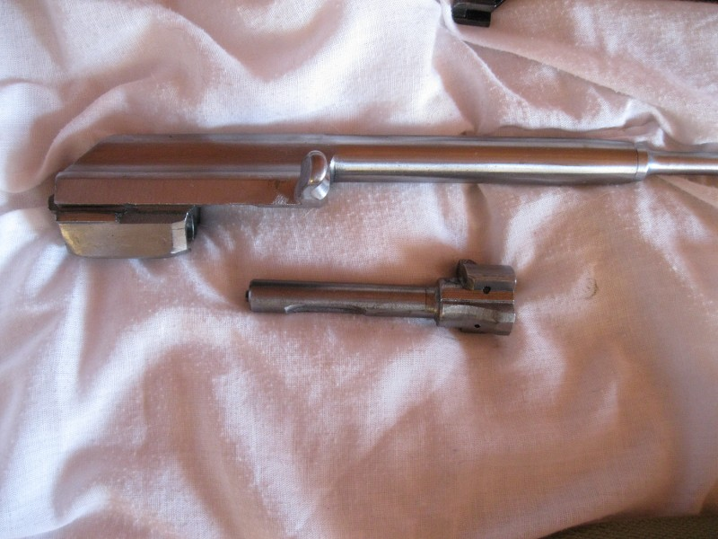 Norinco type 56 Fvwu