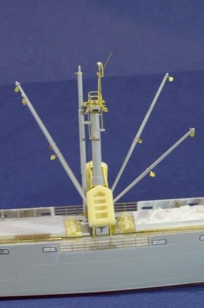 Port Artificiel MULBERRY au 1/350 - Page 5 Wlvd
