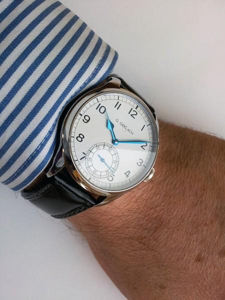 G. Gerlach: la montre polonaise! - Page 35 20000102215840