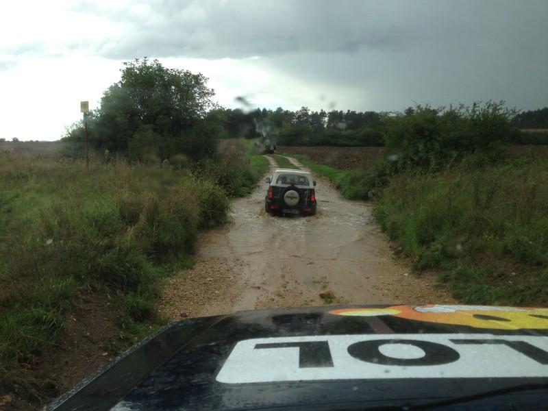 La traversée de la France avec ma p'tite Jeep 1dOrB4