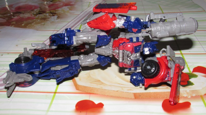Anciennes revues de jouets inactives - Page 8 YPqT60