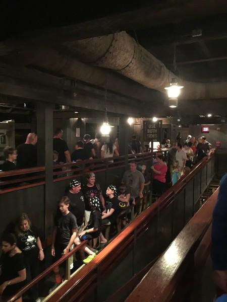 TR 1re fois à WDW + Universal Orlando Halloween 2015 - Page 3 S64pF4