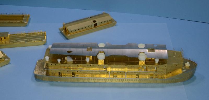 ABSD ARTISAN et USS MASSACHUSETTS BB-59 au 1/350 - Page 6 CQQc0c