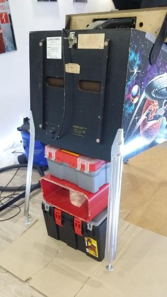 WIP: La Gameroom de Xingothx FqNjTj
