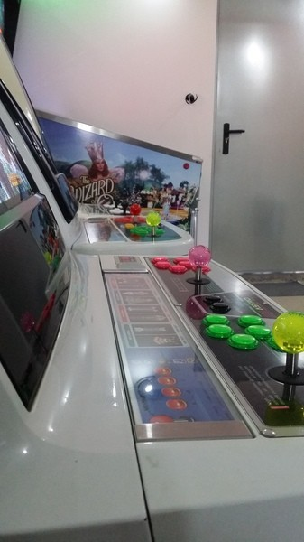WIP: La Gameroom de Xingothx 3CjtEJ