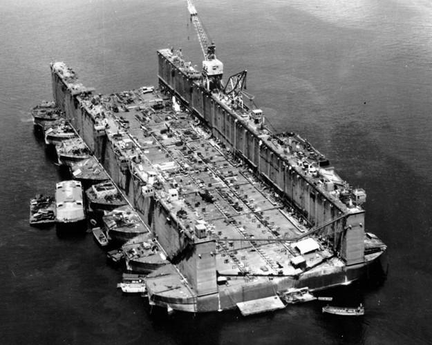 ABSD ARTISAN et USS MASSACHUSETTS BB-59 au 1/350 7uzeTo