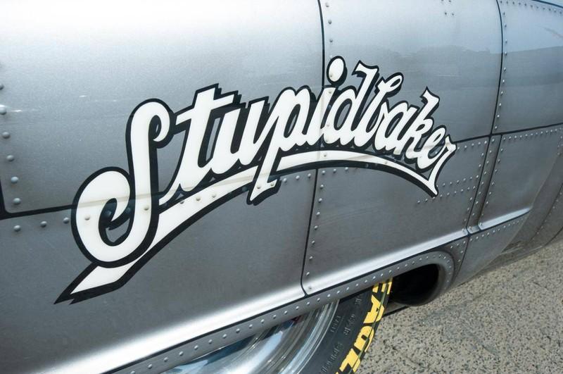 ... 1951 Stud spéciale ... AnWyS5