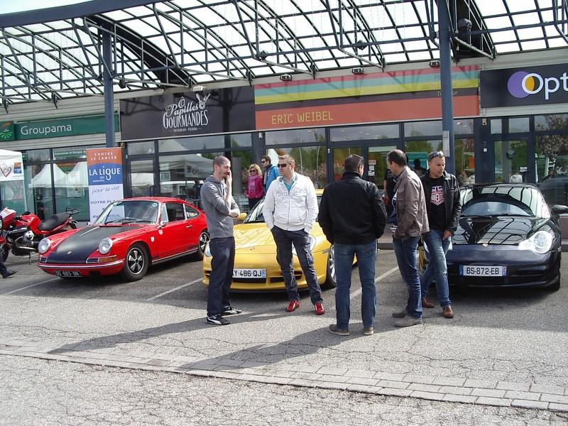 Ici les photos de la mensuelle LFPA à Truchtersheim du 26.04.2015 D0JBSK