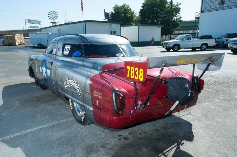 ... 1951 Stud spéciale ... IDSrl2