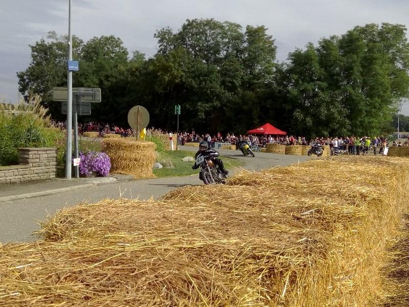 grand prix moto du ried  KuoTqo