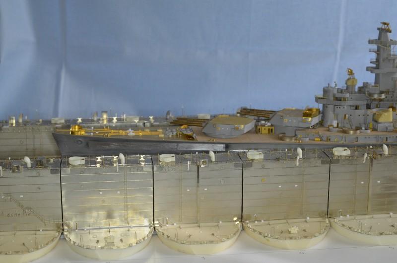 ABSD ARTISAN et USS MASSACHUSETTS BB-59 au 1/350 - Page 6 Z6gEkZ