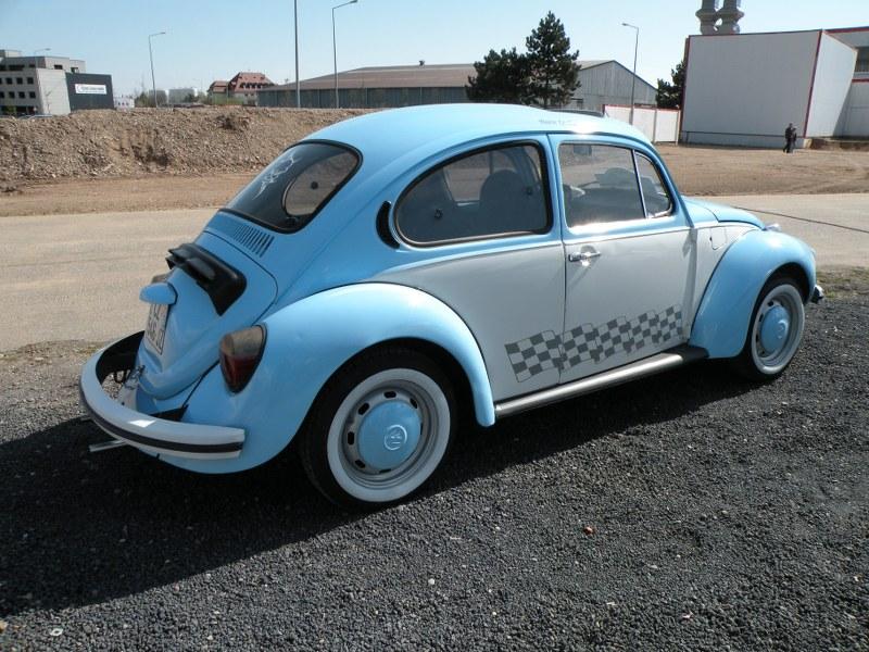 Ici les photos du Rasso d'Autos Anciennes et sportives  du 12.04.2015 à Séléstat ZNkO22
