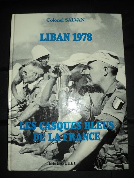 LIBAN 1978 / 3ème RIPMA PZqeXQ