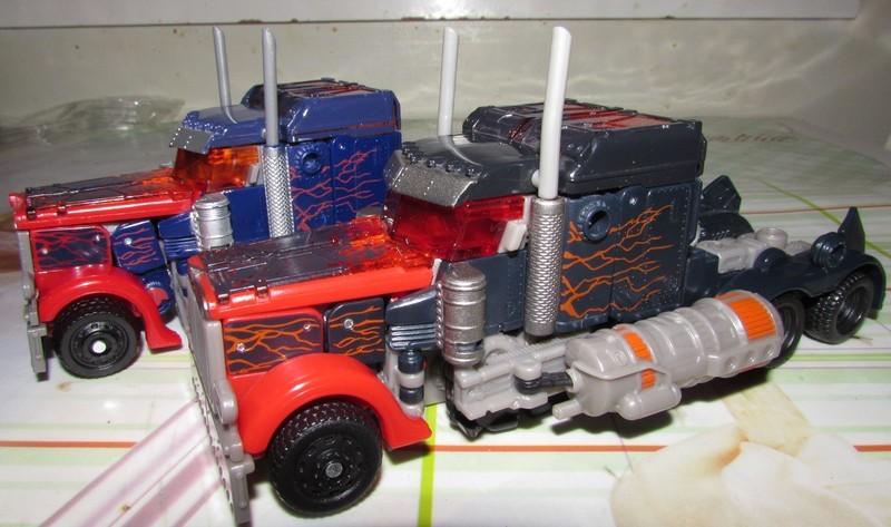 Anciennes revues de jouets inactives - Page 8 PlRBon