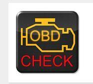 App Android Torque pro (diagnosis básica e información de tu vehículo) 3Z4Fqa
