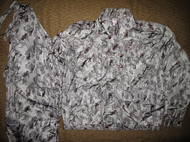 """Russian """"SMK' camouflage - Page 3 6d3cda"""