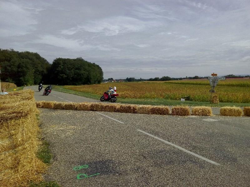 grand prix moto du ried  FZbex2