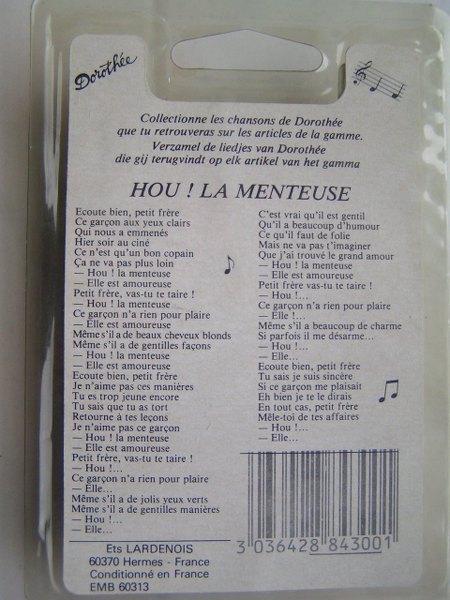 Dorothée et AB Productions - Page 4 IDeiUb
