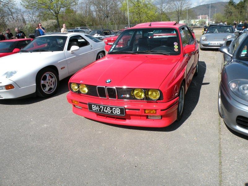 Ici les photos du Rasso d'Autos Anciennes et sportives  du 12.04.2015 à Séléstat PRzxCC