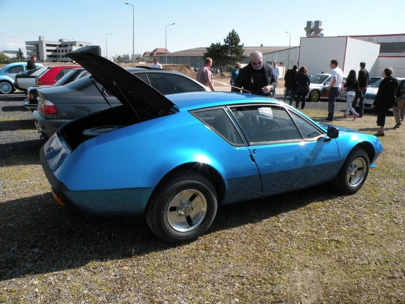 Ici les photos du Rasso d'Autos Anciennes et sportives  du 12.04.2015 à Séléstat X4xI3F